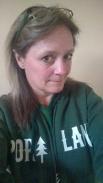 Sheba Rawson - Portland Timbers/mlsfemale