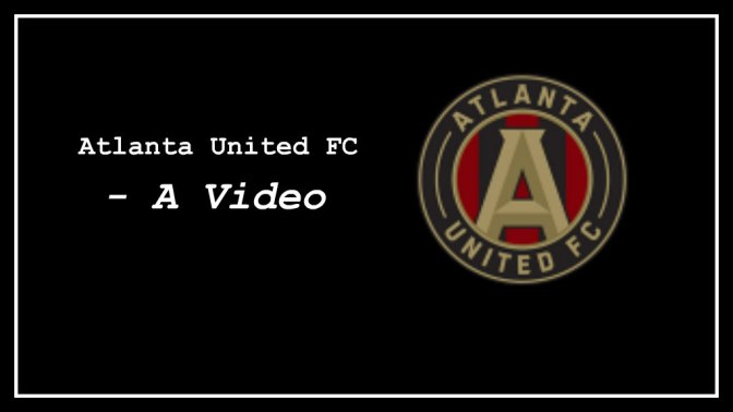 Serial Mover Finds a Home Team in Atlanta