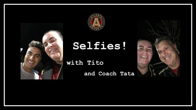 Atlanta United FC Preseason Recap – Part II