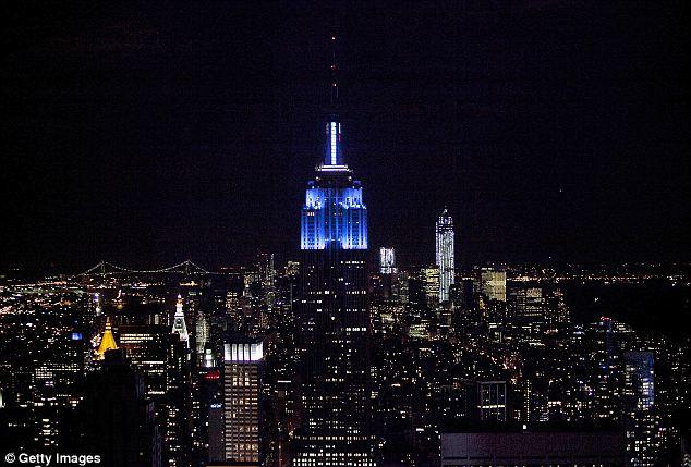 C.M. Brandon - New York City FC/mlsfemale