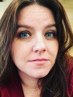 Jess Houwen - Colorado Rapids/mlsfemale