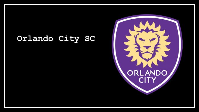 Defy Expectations – Orlando City SC