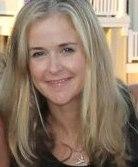 Keira Smith - NYCFC/mlsfemale