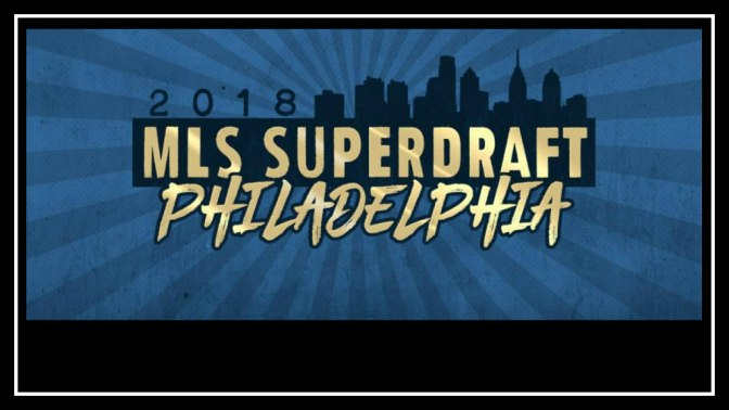 Spring on the Horizon and SuperDraft