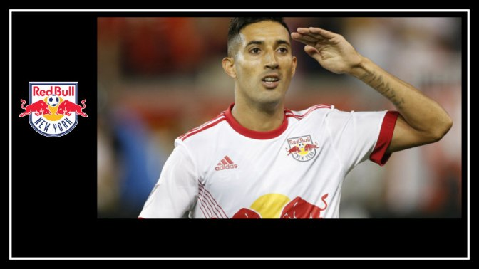 Hello, Goodbye – Latest news on New York Red Bulls