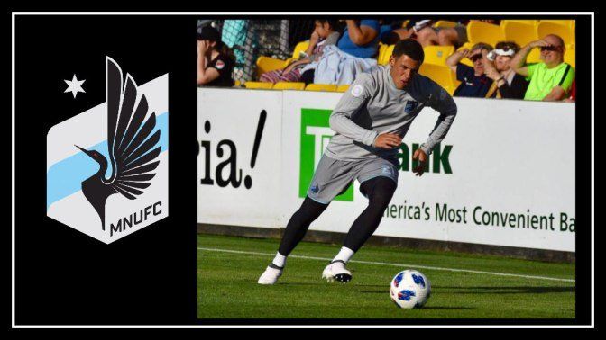 The promise and panic of preseason for MNUFC