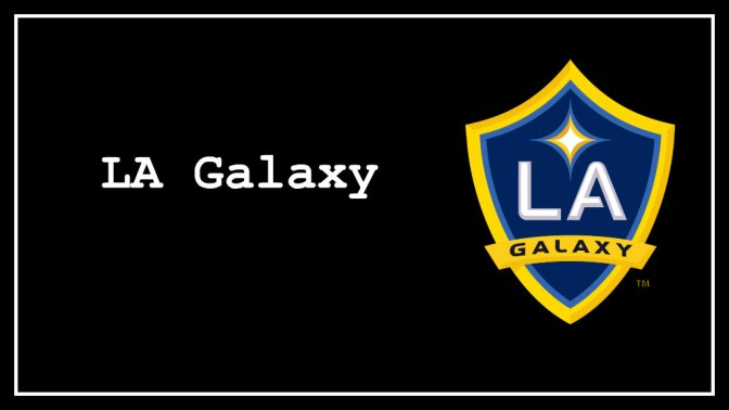 LA Galaxy PreSeason Wrap-Up