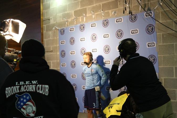 Anton Tinnerholm, NYCFC - Keira Smith/mlsfemale
