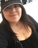 Araceli Villanueva - LAFC/mlsfemale