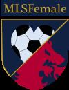 MLSFemale logo (trans bg)
