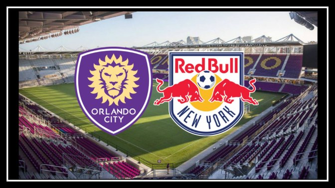 Wishful thinking for NY Red Bulls