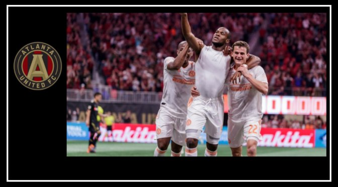 ATLUTD: Battle(s) of the New Kids