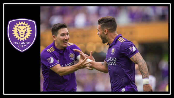 Orlando City finds 3 points at home