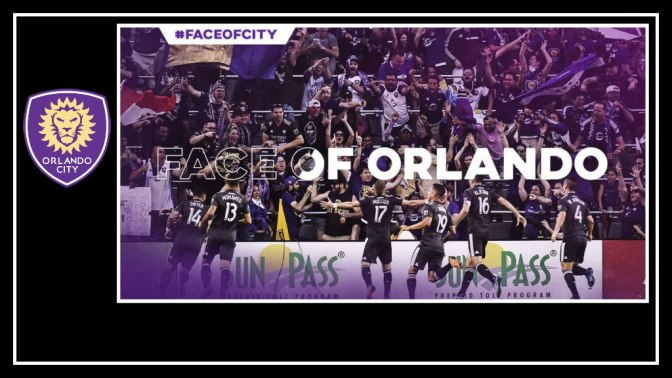 Orlando City Gets Fourth Straight Win