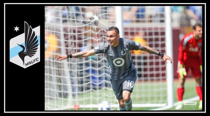 MNUFC's Ten-Man Wonderwall