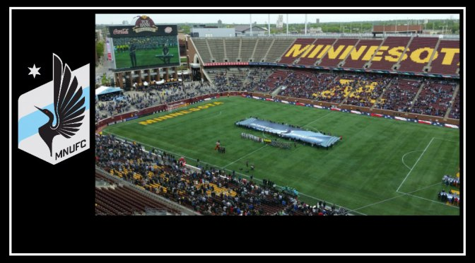 MNUFC faces ever-growing faultline
