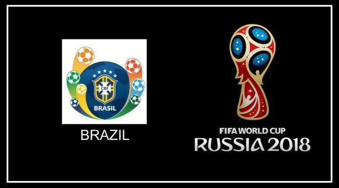 Brazil Snap, Crackle, and Pop into the Round of 16