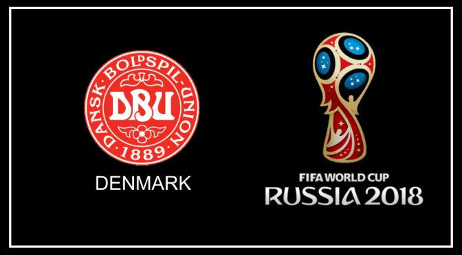 Moving on: Round of 16 for Denmark