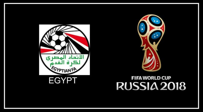 Egypt Sees Devastating Last Minute Upset