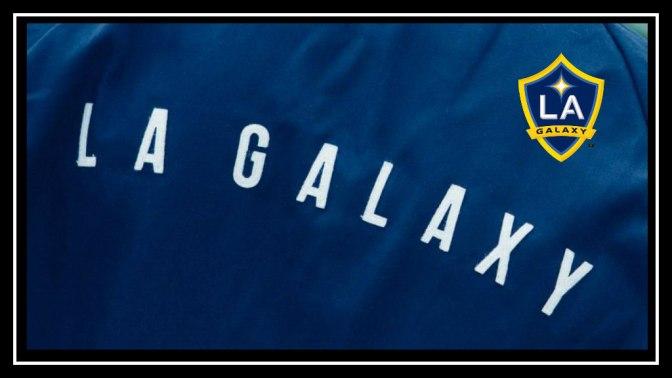 LA Galaxy June 9th Match Recap and Latest News