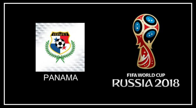 Los Canaleros of Panama make World Cup debut