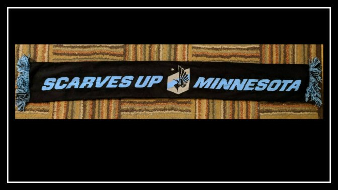 'That's the way it is' for MNUFC