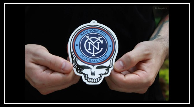 #NYCFCInk: These colors don't run – featuring Colin Harte
