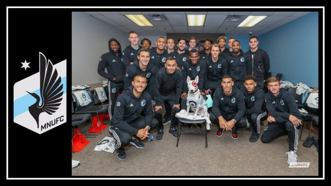 Loons Reveal Secondary Kit, Primary Keeper