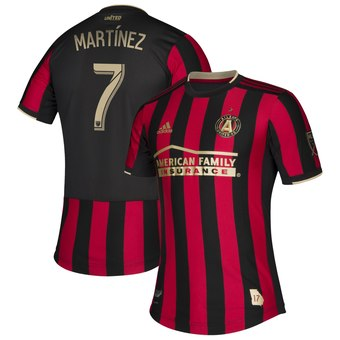 f7d74cb6f0a A Completely Unbiased Review and Ranking of the New 2019 MLS Kits ...