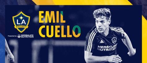 Emil-Cuello