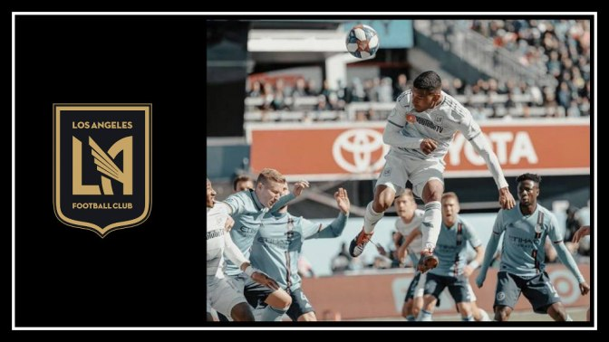 LAFC Weekly Roundup: Carlos Vela's Home Run, Loans, National Team Call-Ups, Gold Links