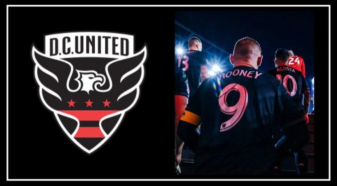 D.C. United Prepares to Defend Audi Field Against Atlanta United