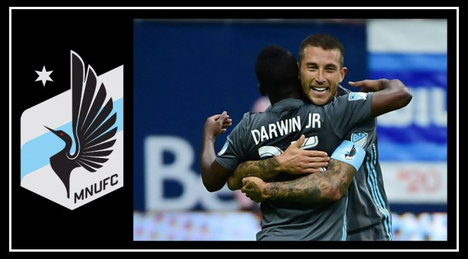 New Season, New Narrative for MNUFC