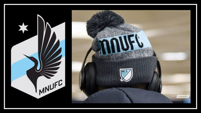 Loons Can Carry Seven Points Into Allianz Field