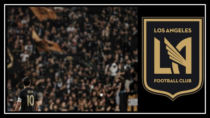 LAFC Weekly Roundup: Carlos Vela, Match Preview, Gold Links