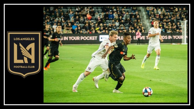 Match Preview: LAFC vs. Montreal Impact
