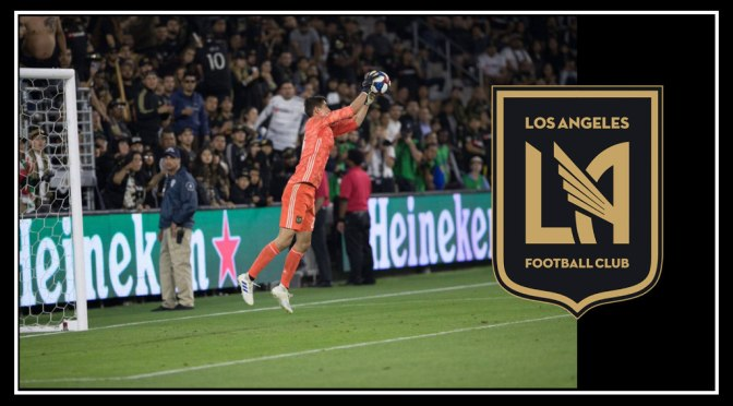 San Sisniega: LAFC advances to U.S. Open Cup Quarterfinals in 3-1 Win over San Jose Earthquakes