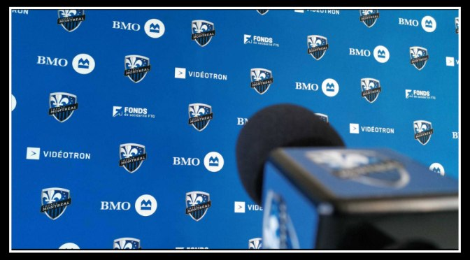 Montréal Impact End Season with More Questions than Answers